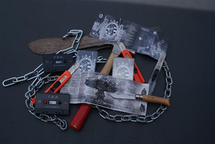 http://stijn.gluefish.net/ironscourge/cba-kyk-tape-foto.JPG